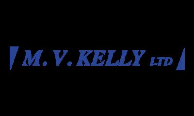 MV KELLY logo